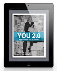 You 2.0 iBook