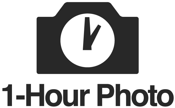 1hourphoto_logo