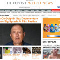 HuffPoBlog