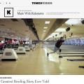 Strike NYT 2