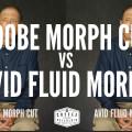 Fluid Morph YouTube Thumbnail