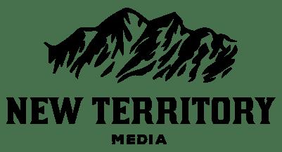 New Territory Media