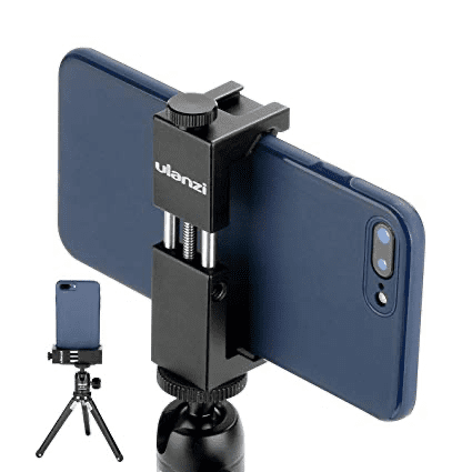 Ulanzi iPhone Mount
